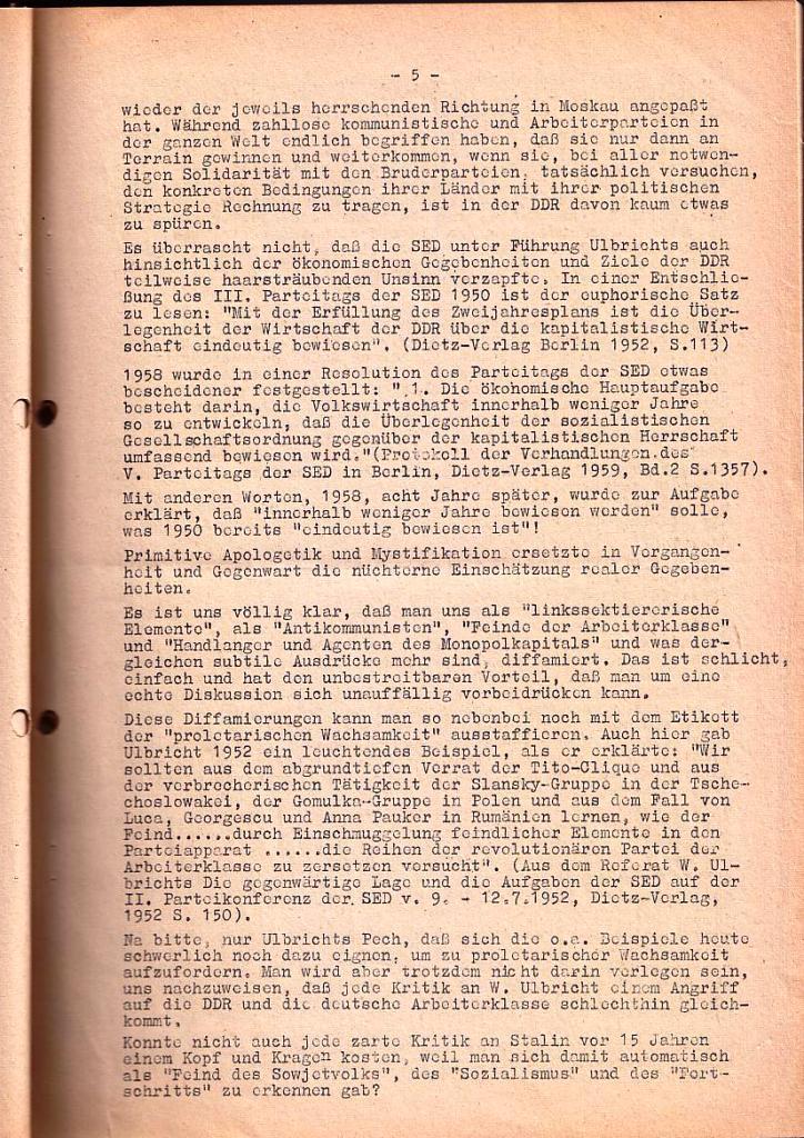 Informationsbrief_1965_24_05