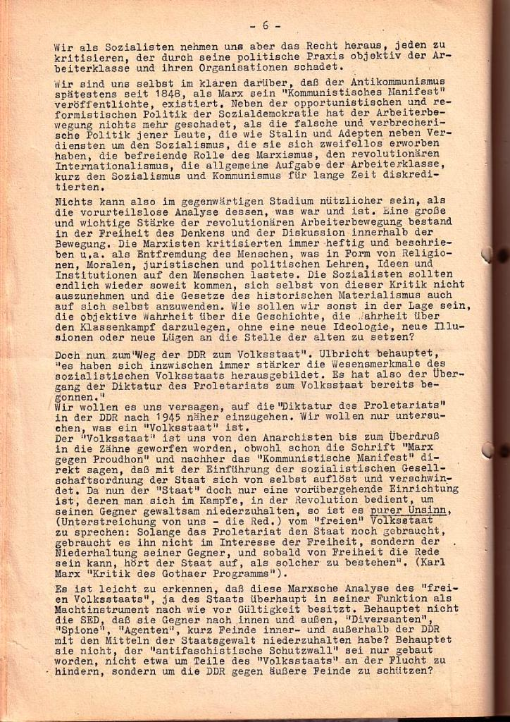 Informationsbrief_1965_24_06