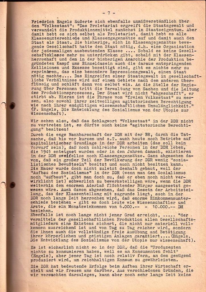 Informationsbrief_1965_24_07