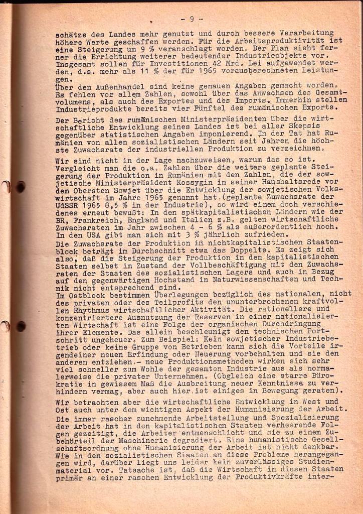 Informationsbrief_1965_24_09
