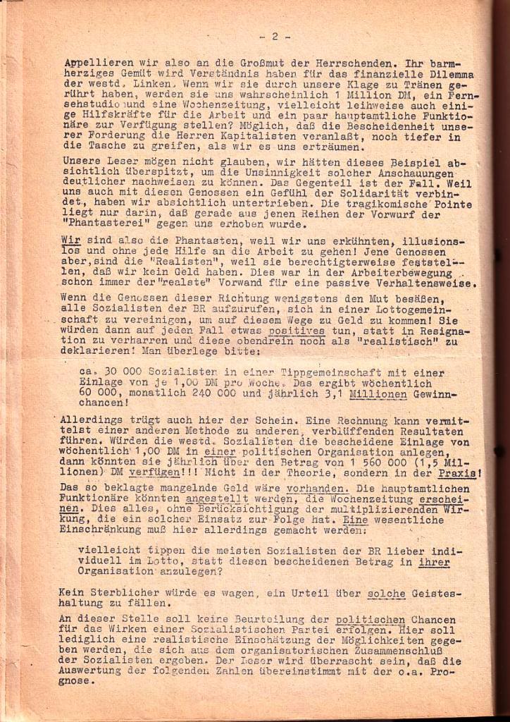 Informationsbrief_1965_25_02
