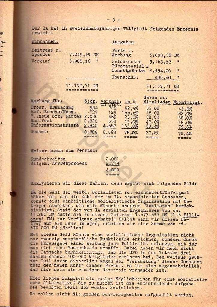 Informationsbrief_1965_25_03