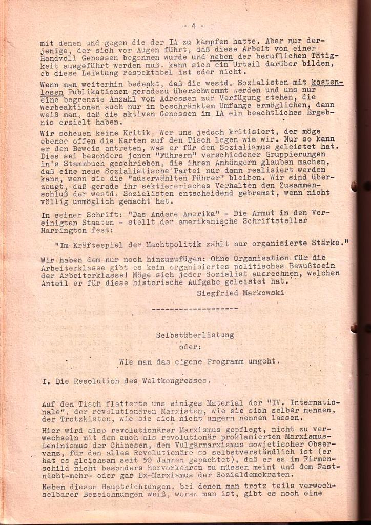 Informationsbrief_1965_25_04
