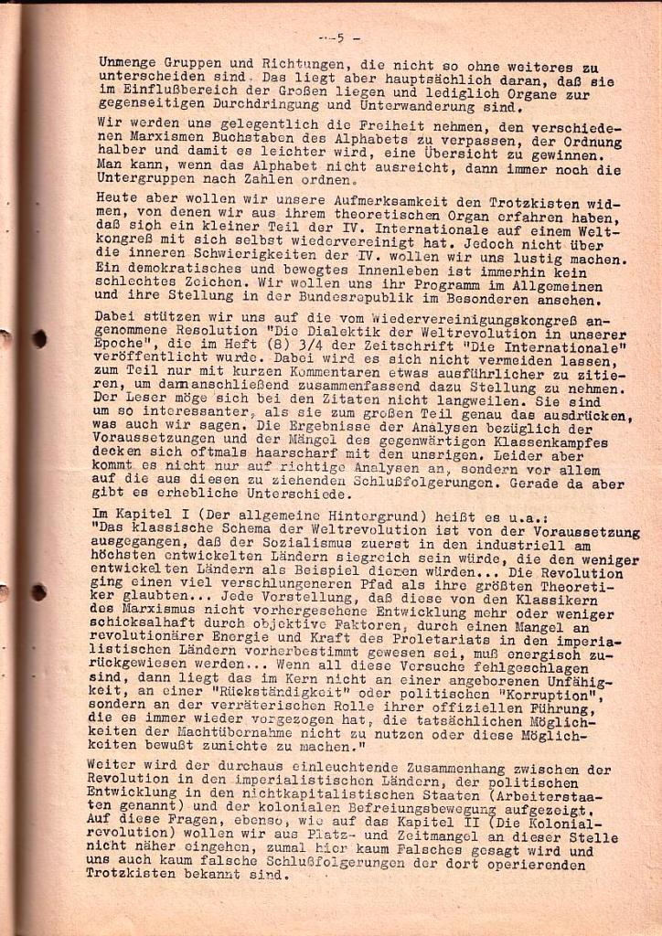 Informationsbrief_1965_25_05