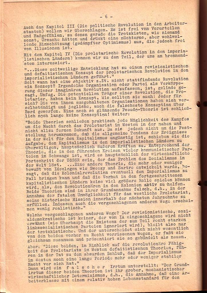 Informationsbrief_1965_25_06