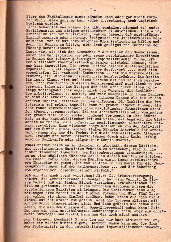 Informationsbrief_1965_25_07