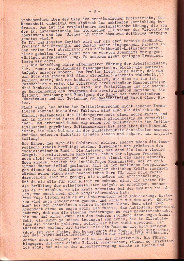 Informationsbrief_1965_25_08