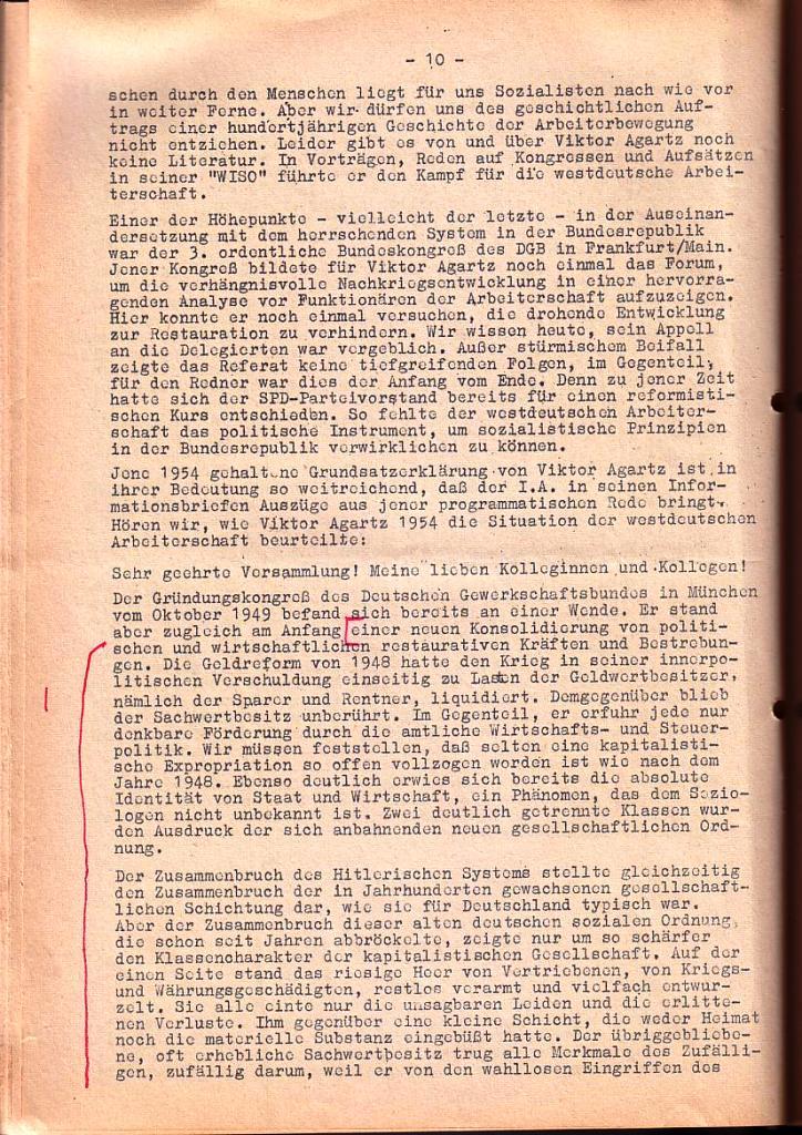 Informationsbrief_1965_25_10