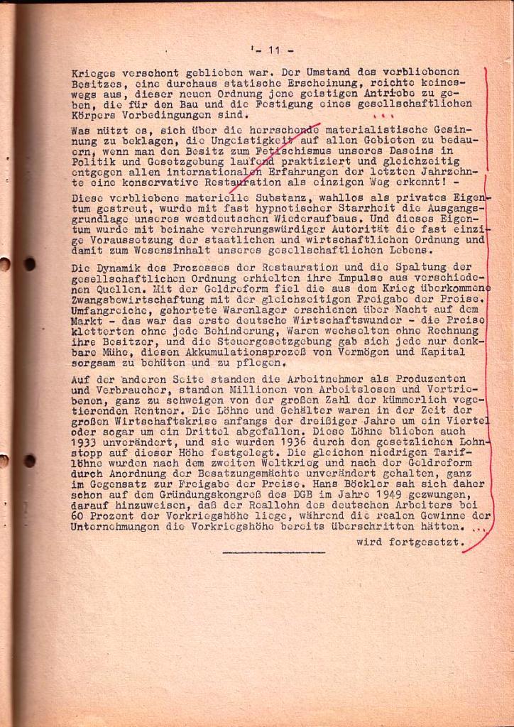Informationsbrief_1965_25_11