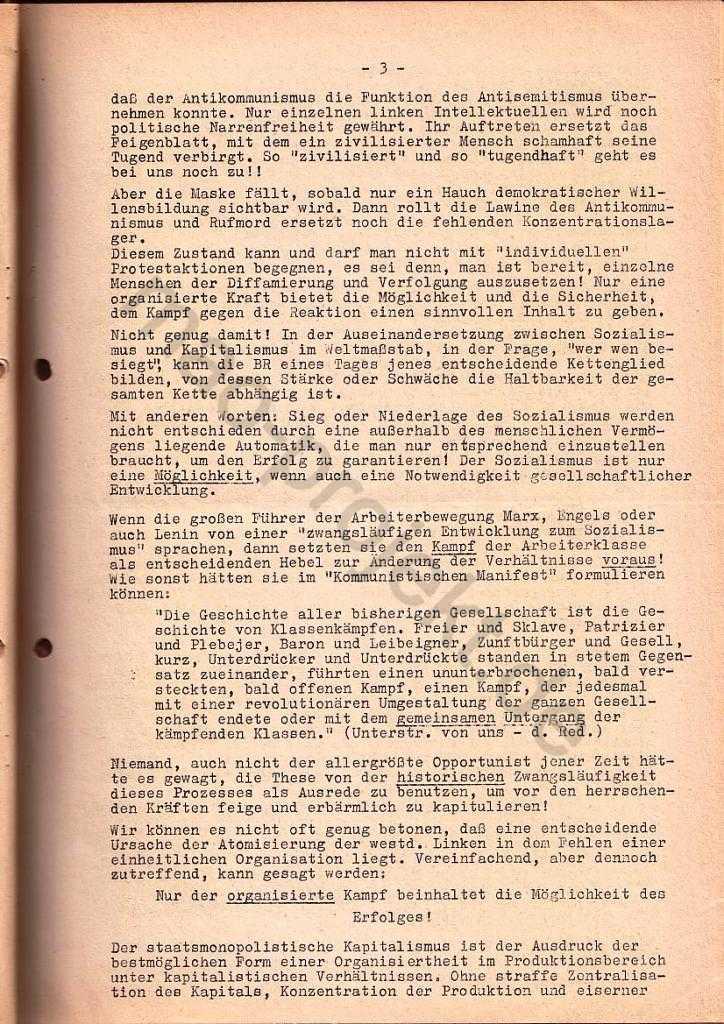 Informationsbrief_1965_26_03