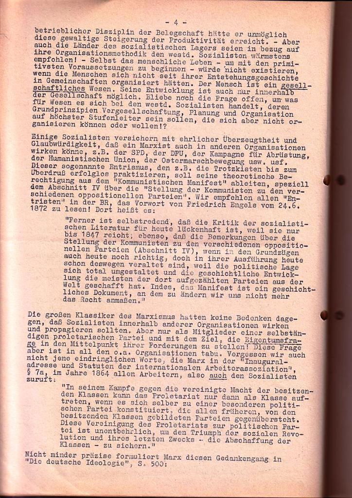 Informationsbrief_1965_26_04