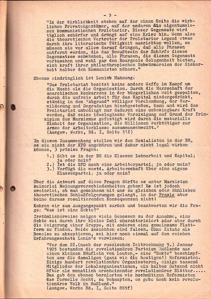 Informationsbrief_1965_26_05