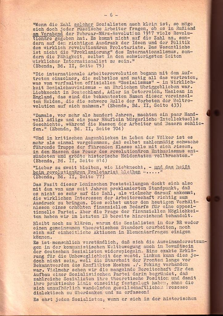 Informationsbrief_1965_26_06