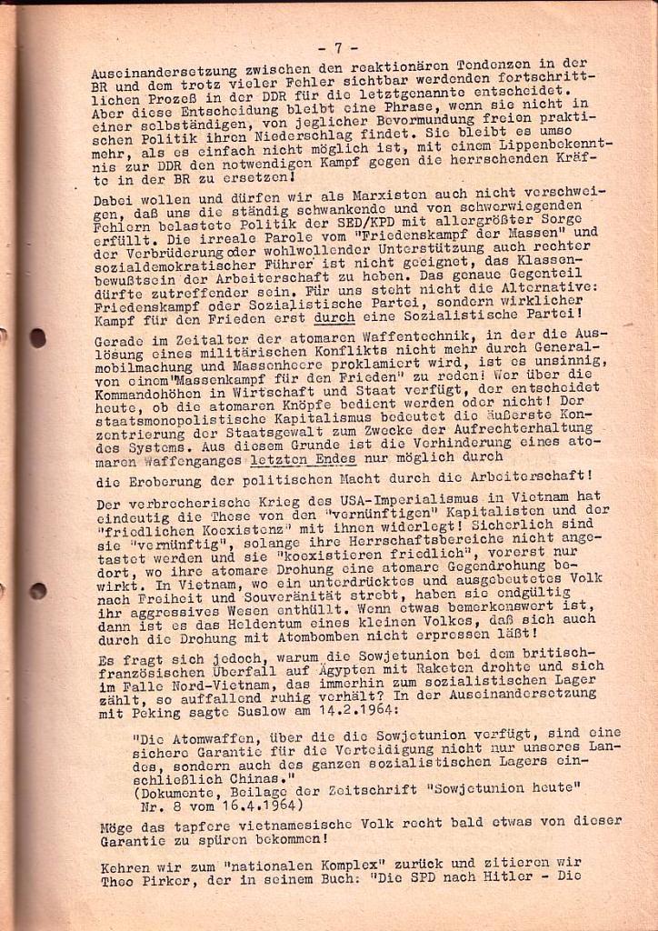 Informationsbrief_1965_26_07