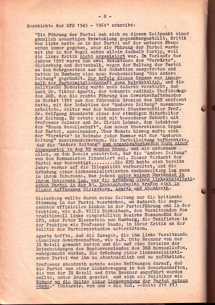 Informationsbrief_1965_26_08