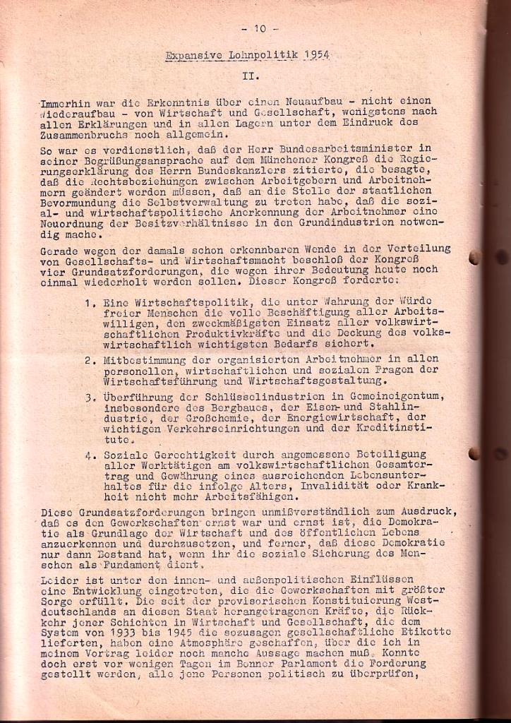 Informationsbrief_1965_26_10