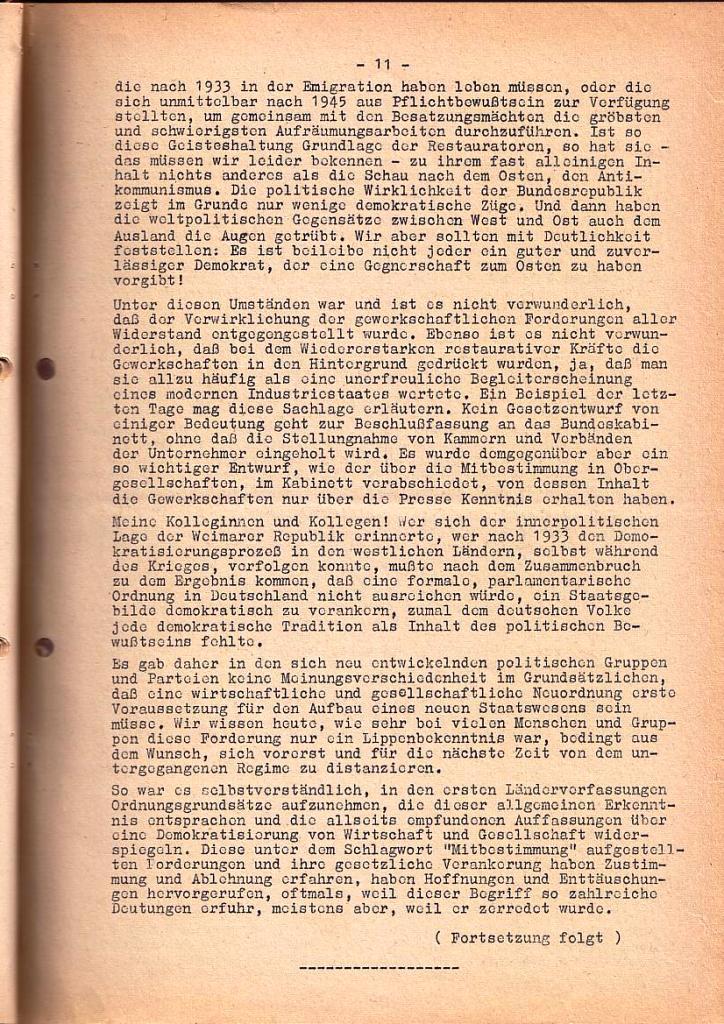 Informationsbrief_1965_26_11