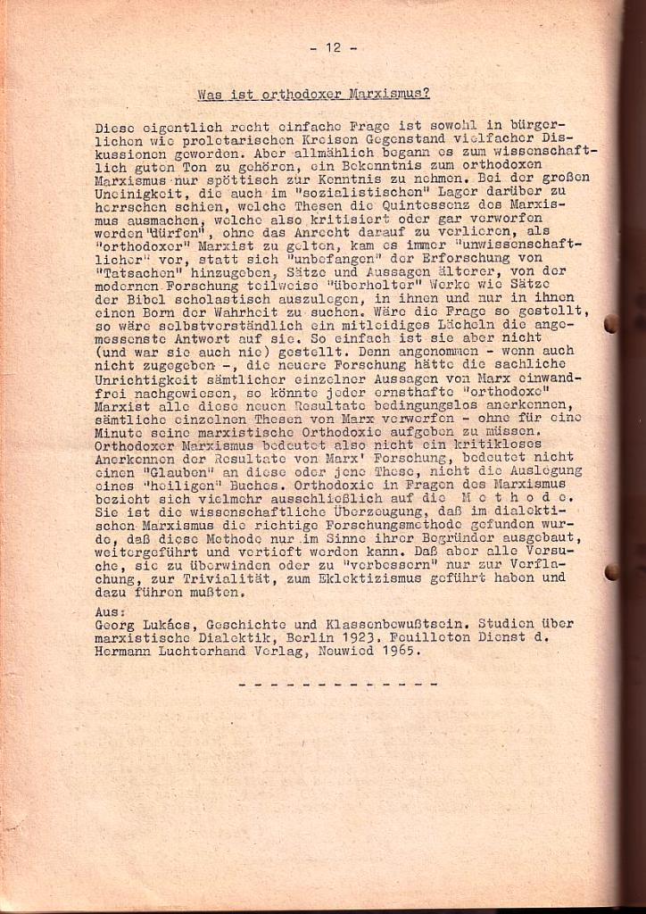 Informationsbrief_1965_26_12
