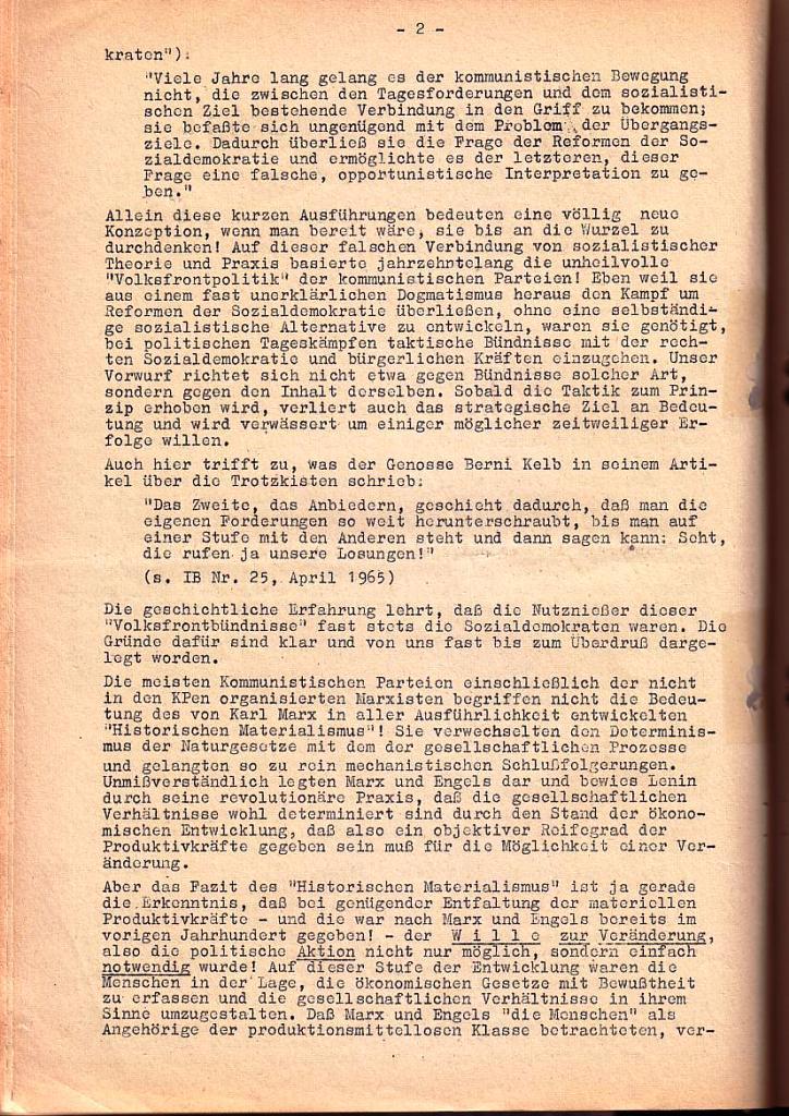 Informationsbrief_1965_27_02