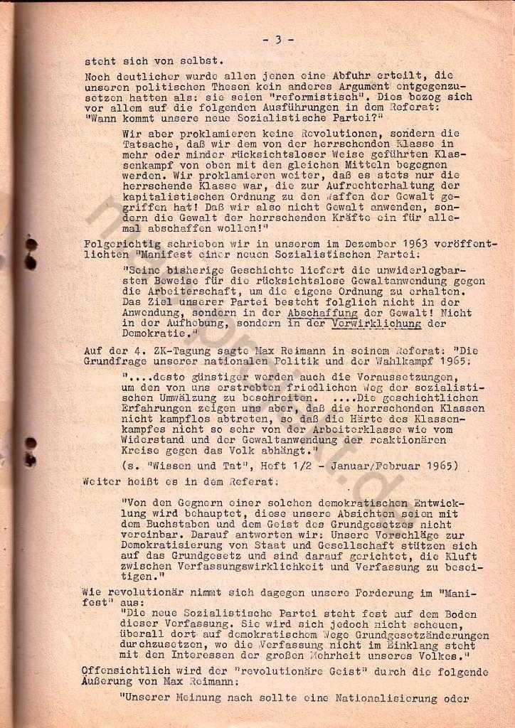 Informationsbrief_1965_27_03