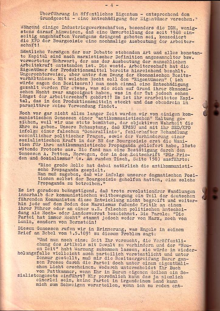 Informationsbrief_1965_27_04