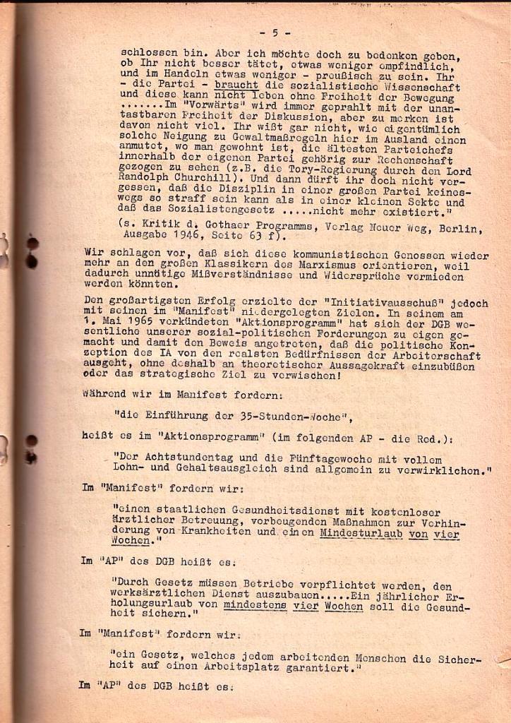 Informationsbrief_1965_27_05