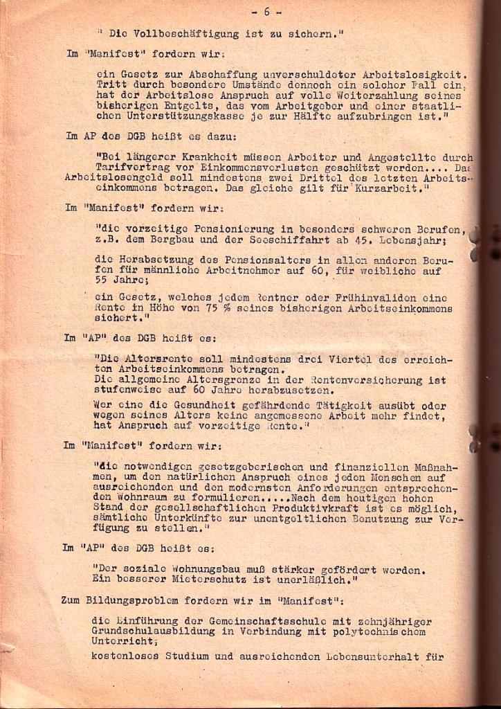 Informationsbrief_1965_27_06