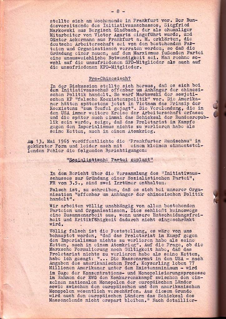 Informationsbrief_1965_27_08