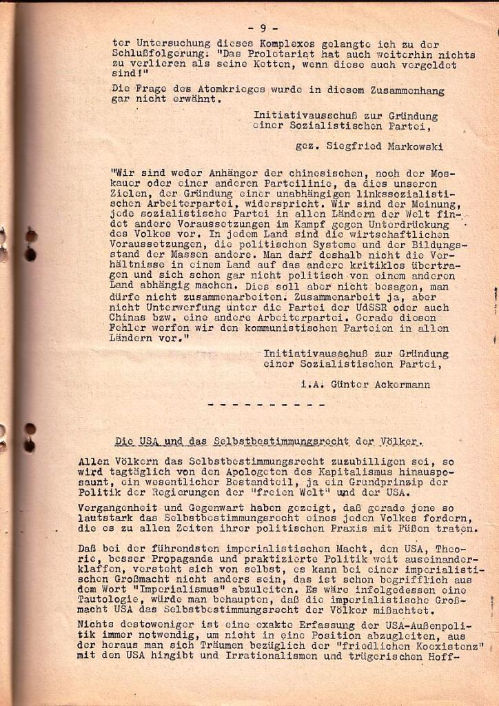 Informationsbrief_1965_27_09