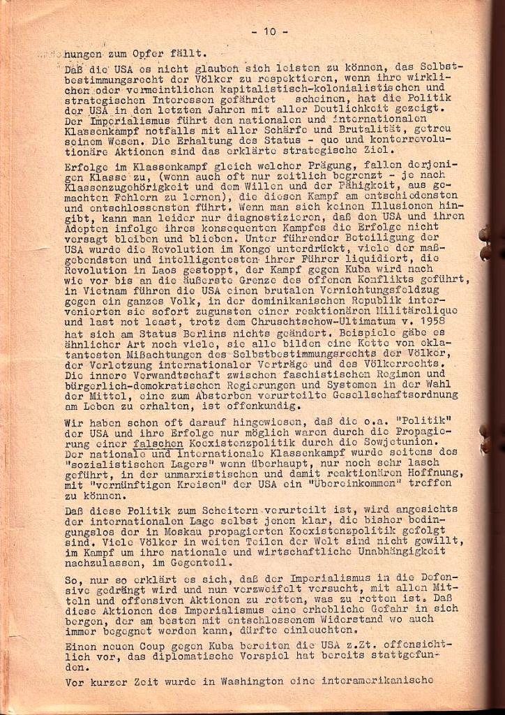 Informationsbrief_1965_27_10