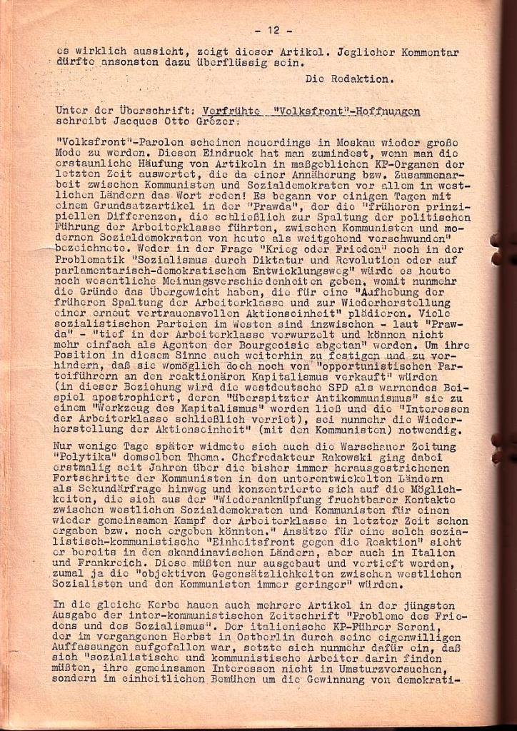 Informationsbrief_1965_27_12