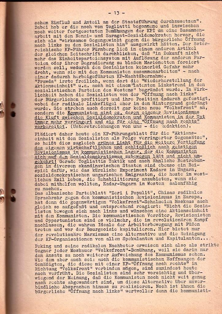 Informationsbrief_1965_27_13