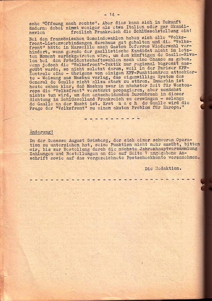 Informationsbrief_1965_27_14