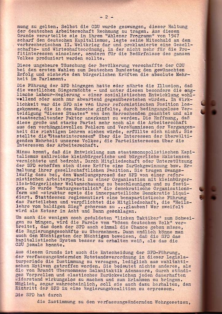 Informationsbrief_1965_28_02