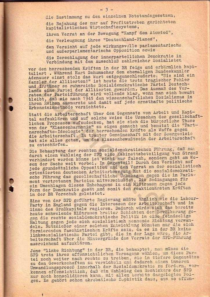 Informationsbrief_1965_28_03