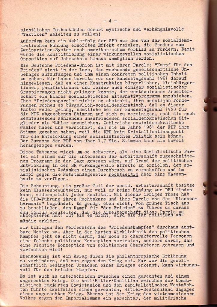 Informationsbrief_1965_28_04