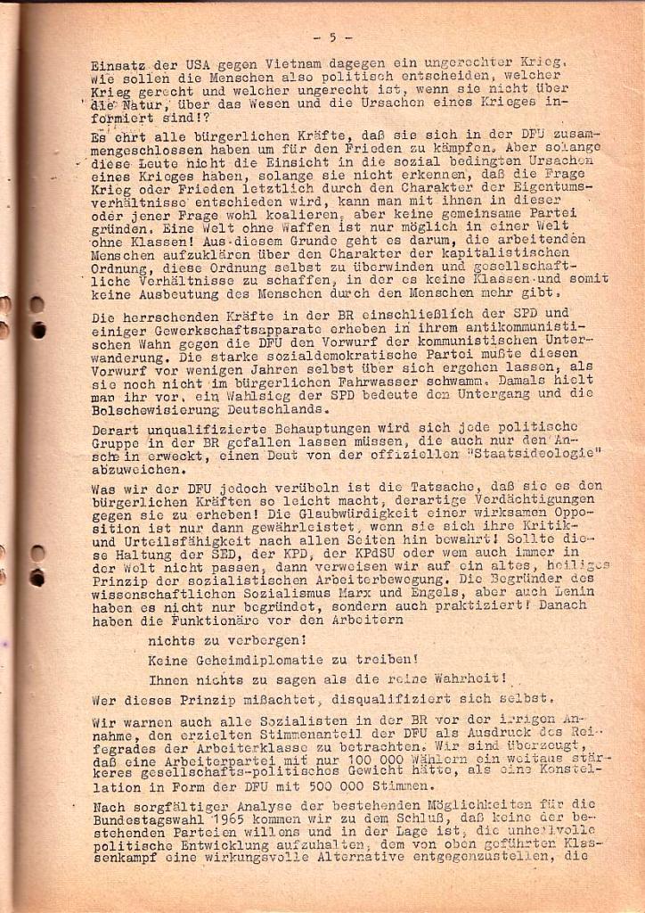 Informationsbrief_1965_28_05