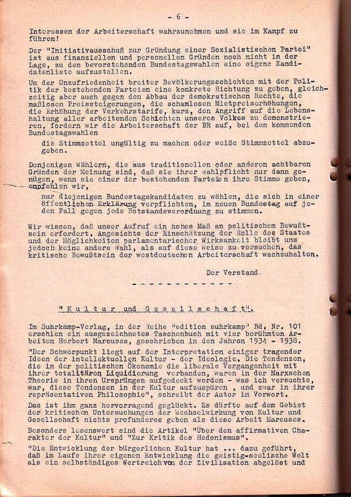 Informationsbrief_1965_28_06