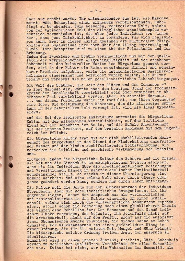 Informationsbrief_1965_28_07