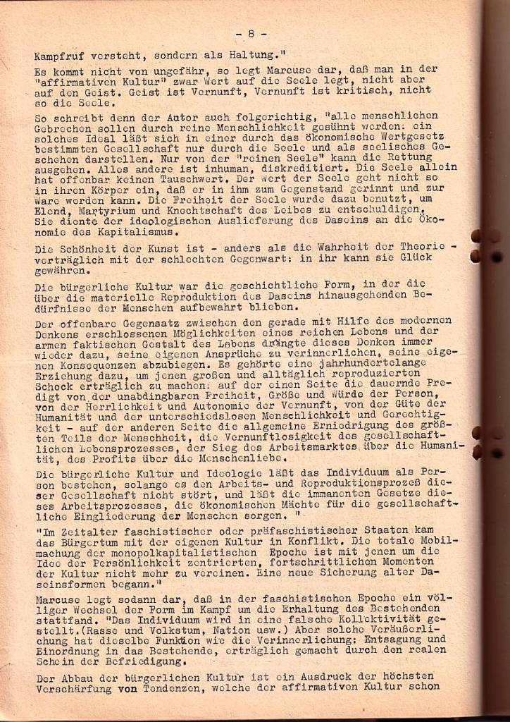 Informationsbrief_1965_28_08