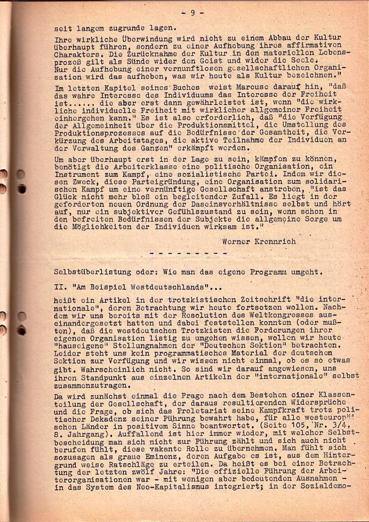 Informationsbrief_1965_28_09