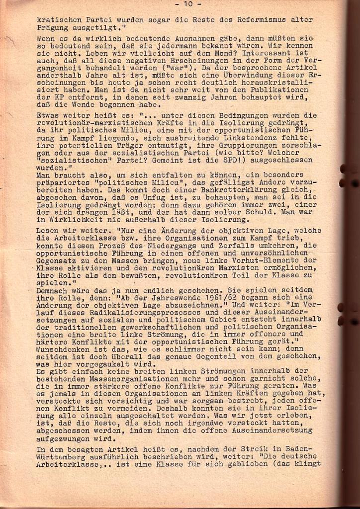 Informationsbrief_1965_28_10