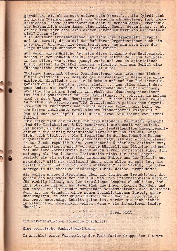 Informationsbrief_1965_28_11