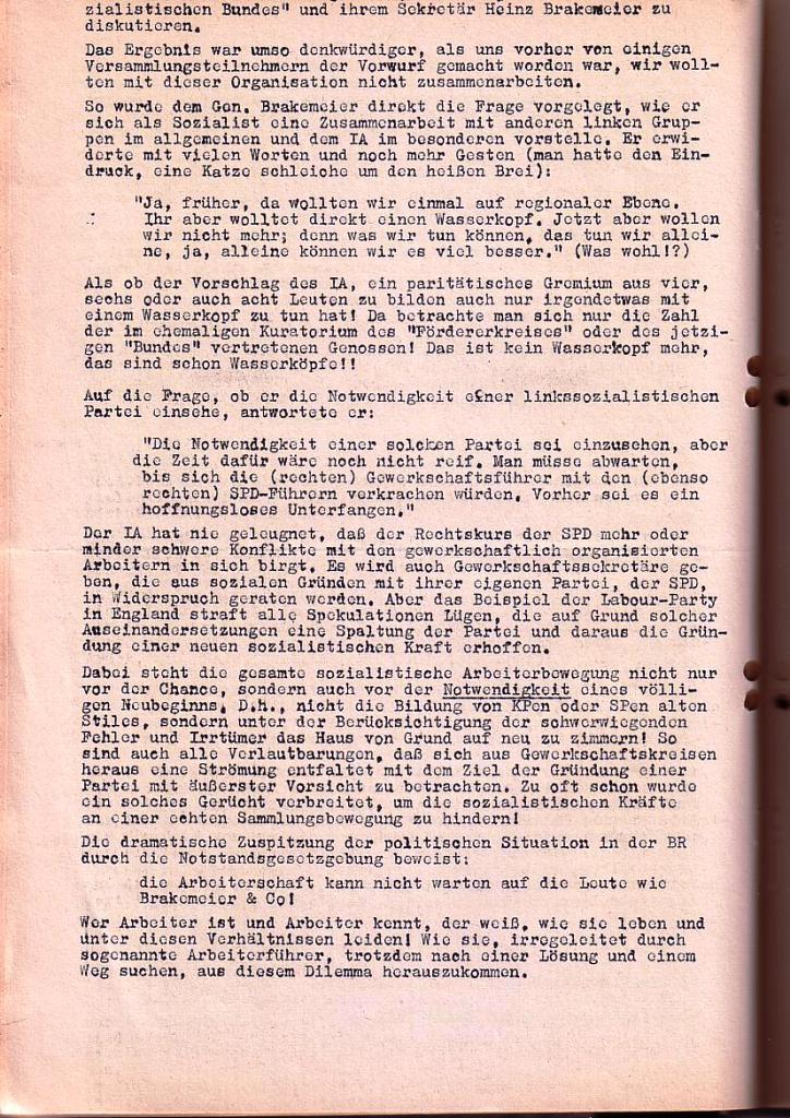 Informationsbrief_1965_28_12