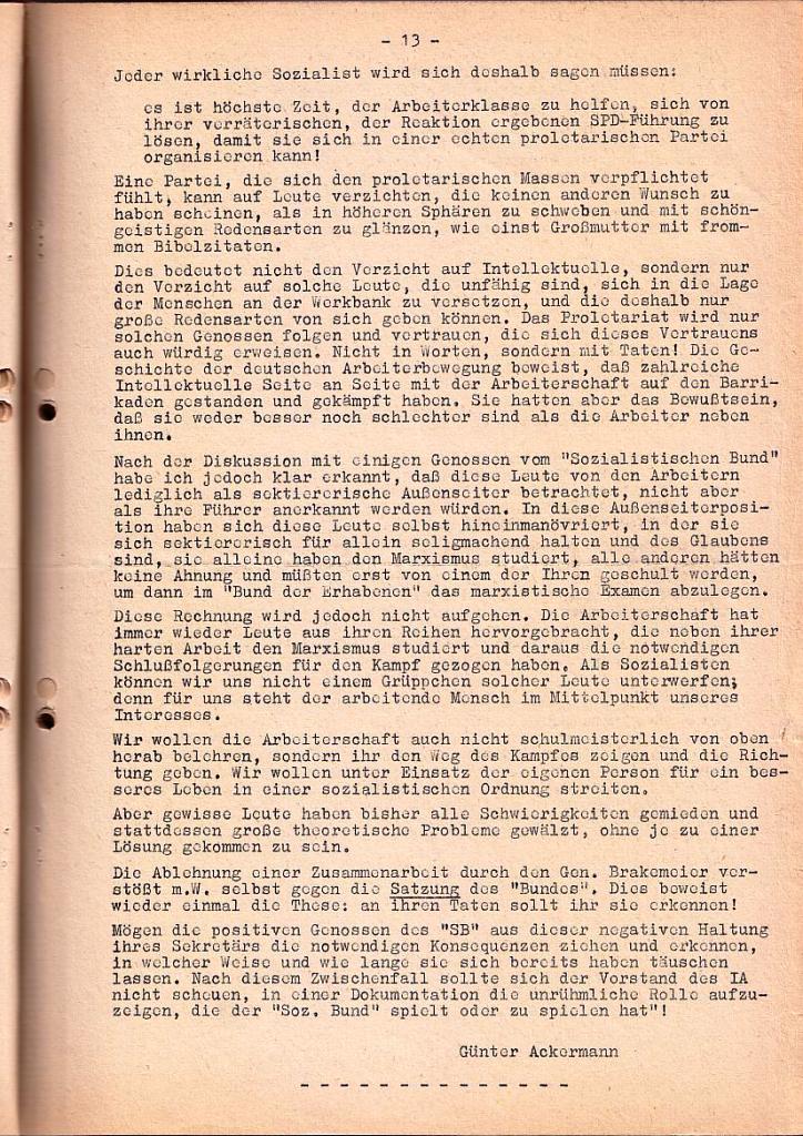 Informationsbrief_1965_28_13