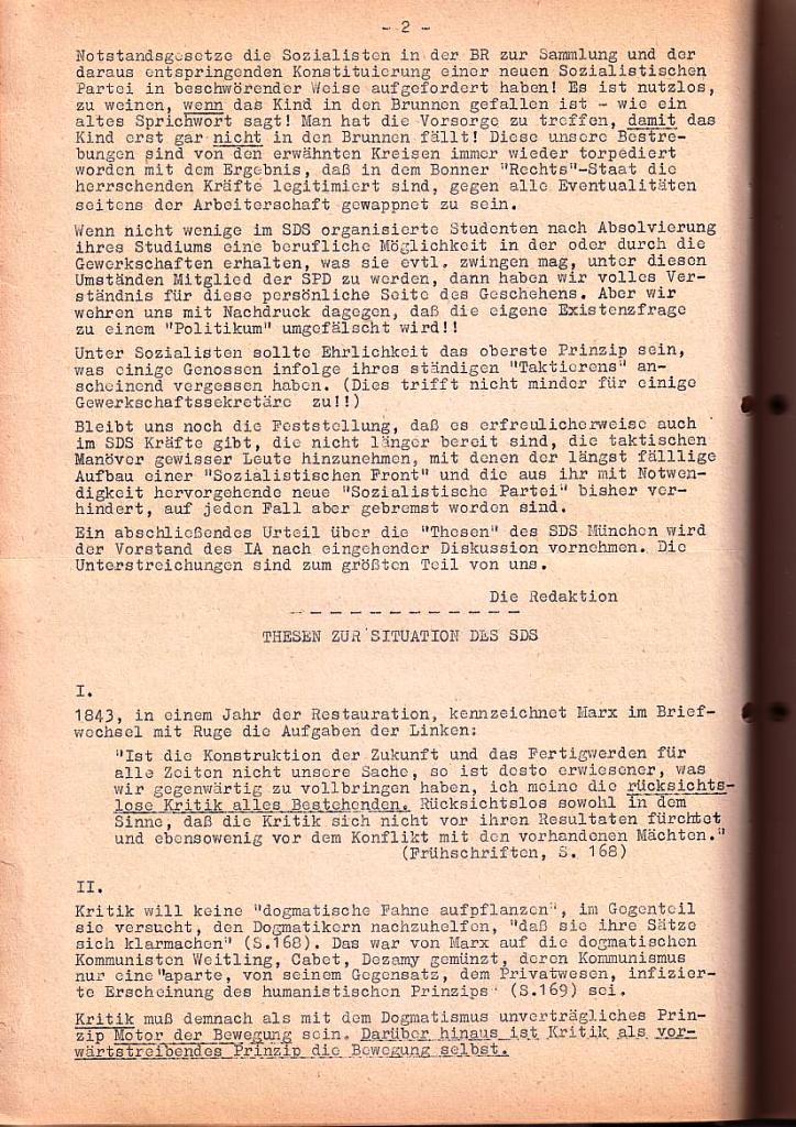 Informationsbrief_1965_29_02