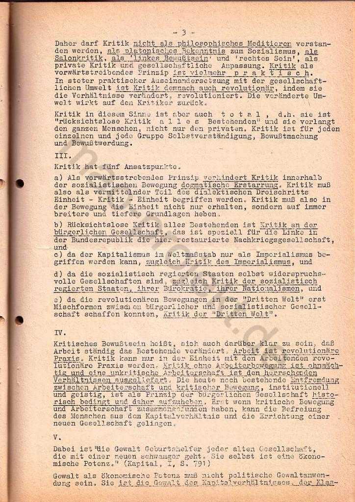 Informationsbrief_1965_29_03
