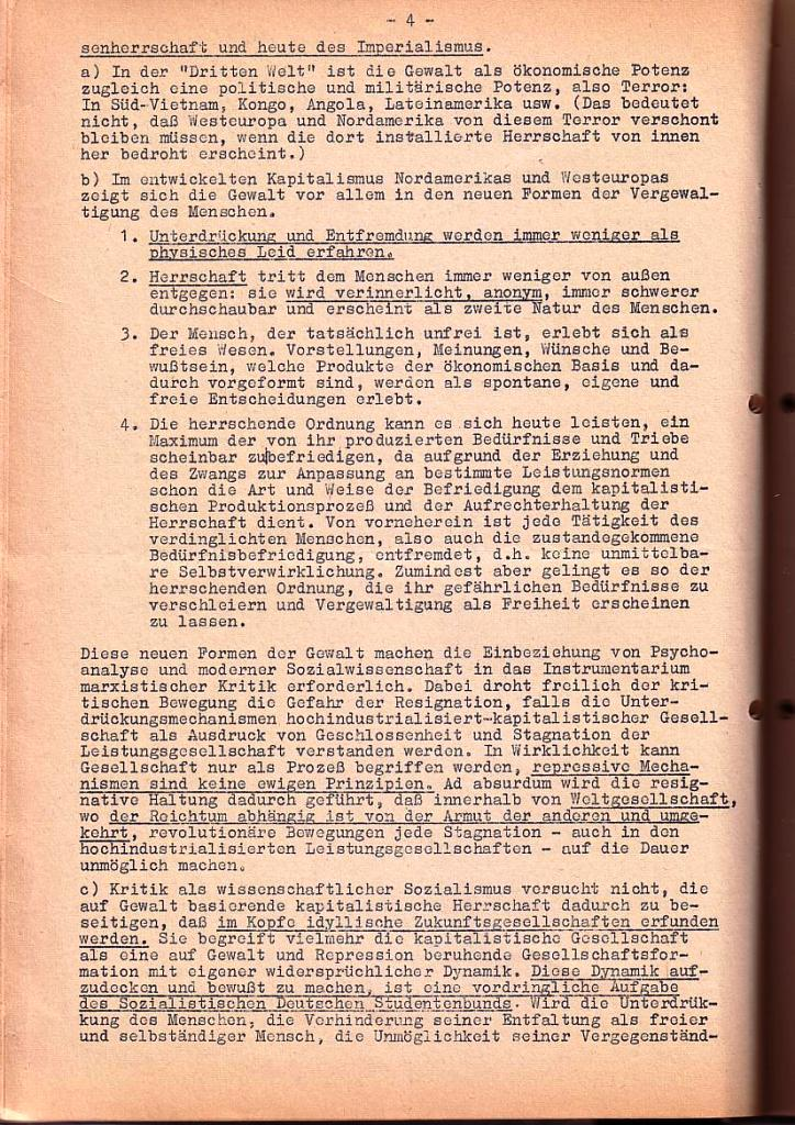 Informationsbrief_1965_29_04