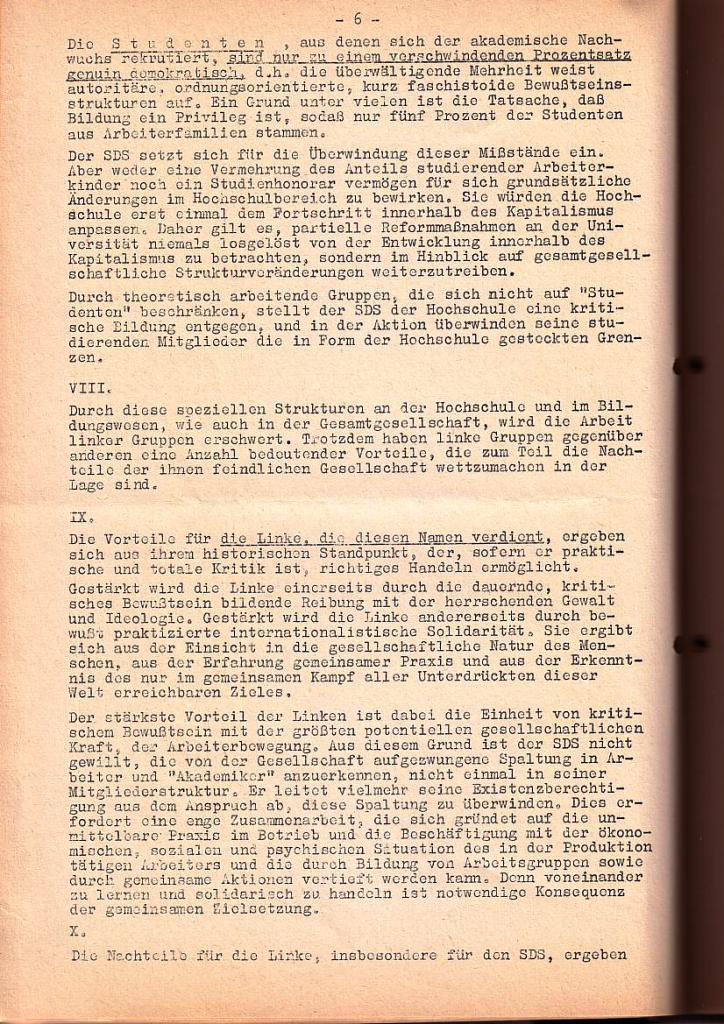 Informationsbrief_1965_29_06