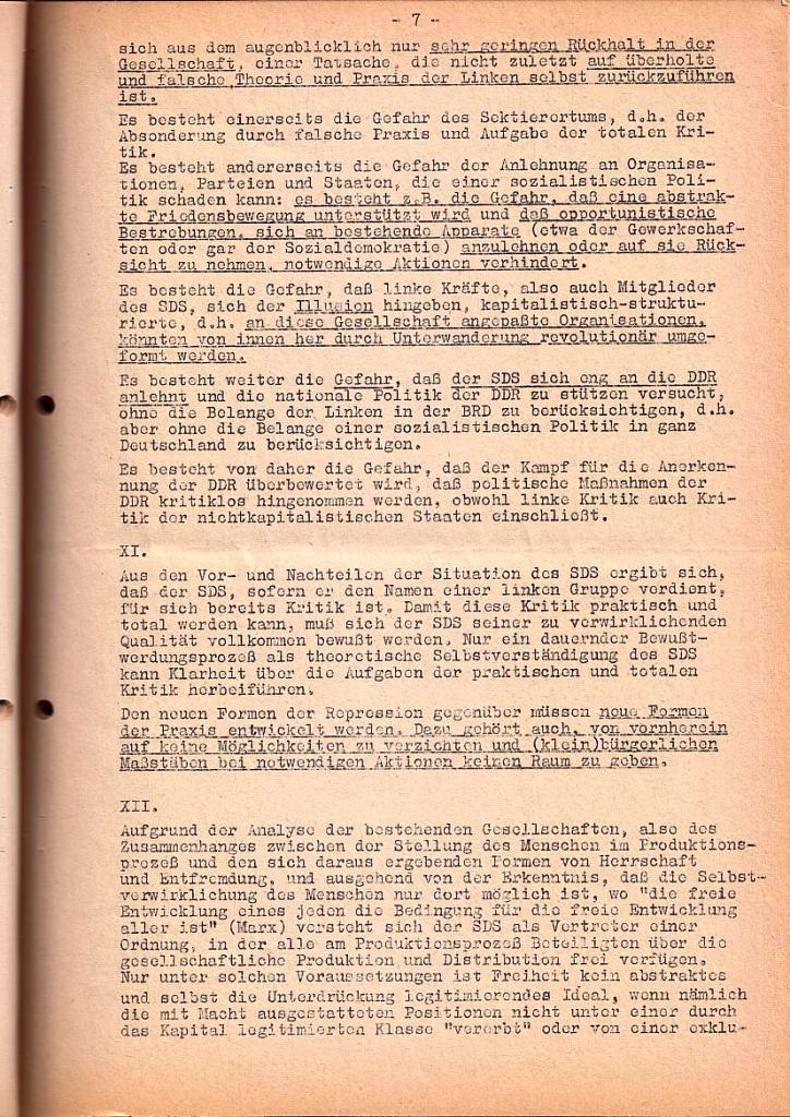 Informationsbrief_1965_29_07